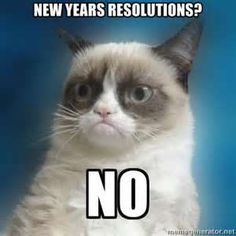 grumpy_cat_new_years_resolution