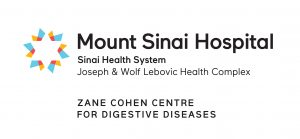 Mount-Sinai-Zane-Cohen-Center