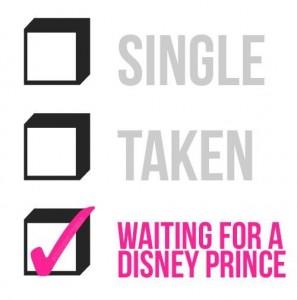 Uncover Ostomy Disney Prince