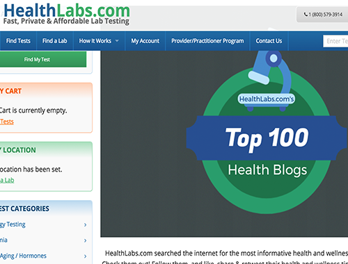 Uncover-Ostomy-HealthLabs-Top-100-Blogs-July-15-2017