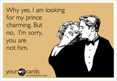 Uncover Ostomy Prince Charming Not