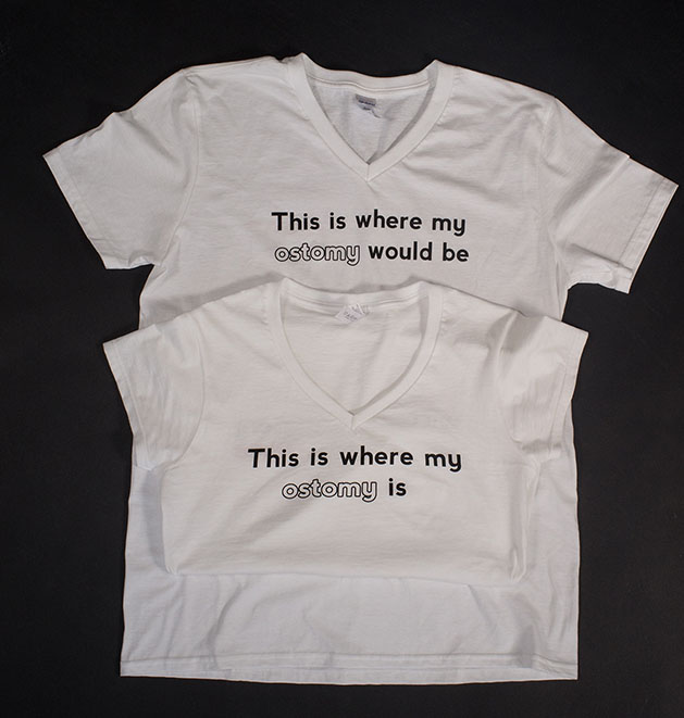 ostomy-is-ostomy-would-be-t-shirts