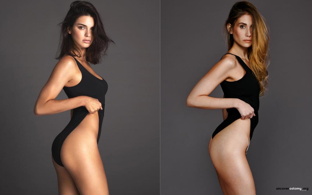 Jess-Grossman_AND_Kendall-2-NO-OVER-logox2000