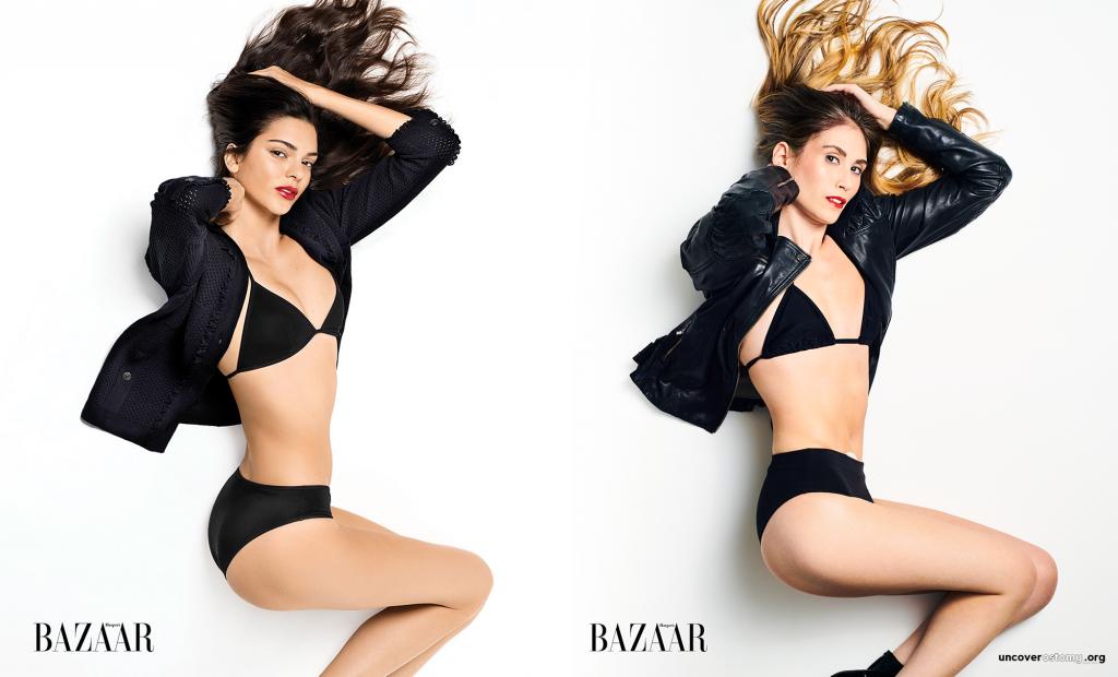 Jess-Grossman_BAZAR_AND-Kendall-OVER-logox2000