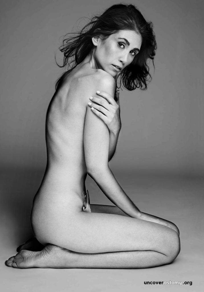 Jess-Grossman_na_GISELE-NO-OVER_logox2000