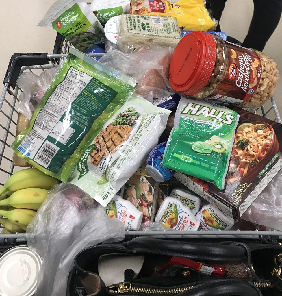 groceries-stockpile
